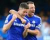 "Cahill: ""Terry é uma enorme perda para o Chelsea"""