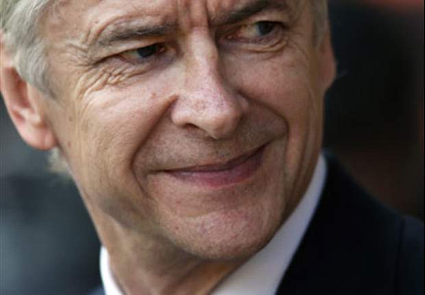 Property deal will see Arsenal boss Arsene Wenger handed £60m transfer budget - report