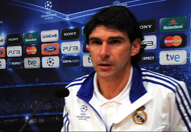 Jose Mourinho Is Incensed, Just Like Everyone At Real Madrid - Assistant Coach Aitor Karanka