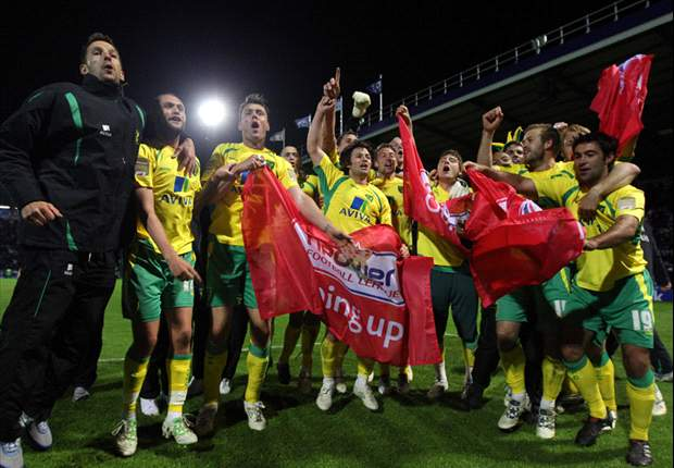 Premier League Preview: Wigan Athletic - Norwich City
