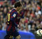 OPINIÓN | Leo Messi se reinventa tras su penalti a lo Panenka