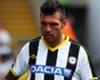 Super Venezia con Inzaghi: arriva anche Domizzi dall'Udinese