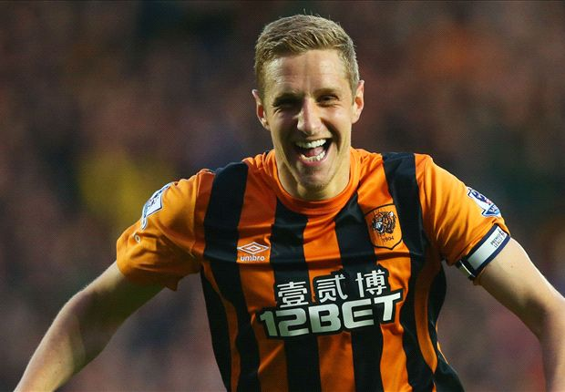 Hull City 1-0 Liverpool: Tigers pick up vital victory to end Rodgers' Champions League hopes