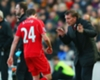 Rodgers rues shot-shy Liverpool