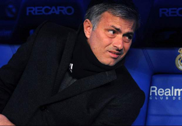 Jose Mourinho 'S*** Himself' Against Barcelona - Cesar Luis Menotti
