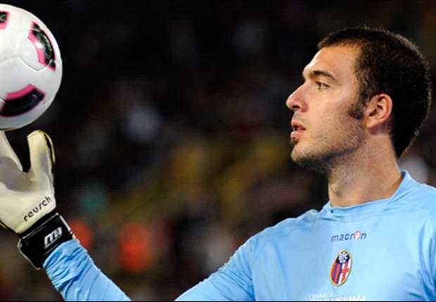 """Il sogno si avvera, Viviano aveva in testa solo la Viola: """"Ero sicuro che sarei arrivato alla Fiorentina"""""""