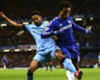 Man City must learn to win ugly like Chelsea - Clichy