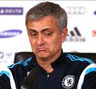 ROBERTS: Are Chelsea and Mourinho really boring?