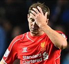 Liverpool still haunted by Suarez loss