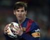 Messi's matured a lot, says Martino