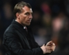 Rodgers expects transfer backing