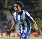Danilo, Falcao & Porto's big-money sales
