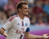 Hamburger SV: Ex-Spieler Marcell Jansen rechnet ab