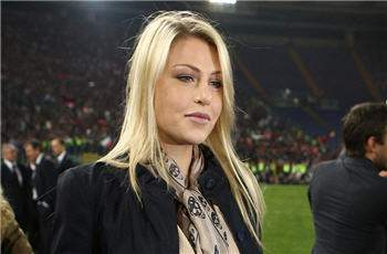 Barbara Berlusconi: Balotelli deal proved a lot about Milan