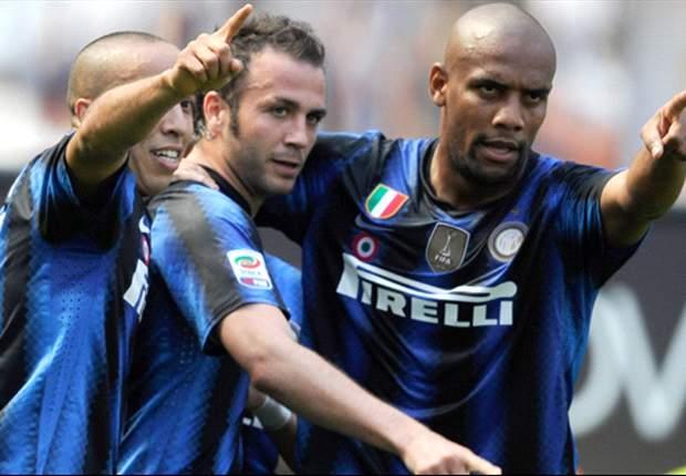 Coppa Italia final preview: Inter - Palermo