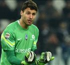 STATISTIK Serie A Italia 2014/15