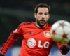 Breaking: Castro fix zum BVB