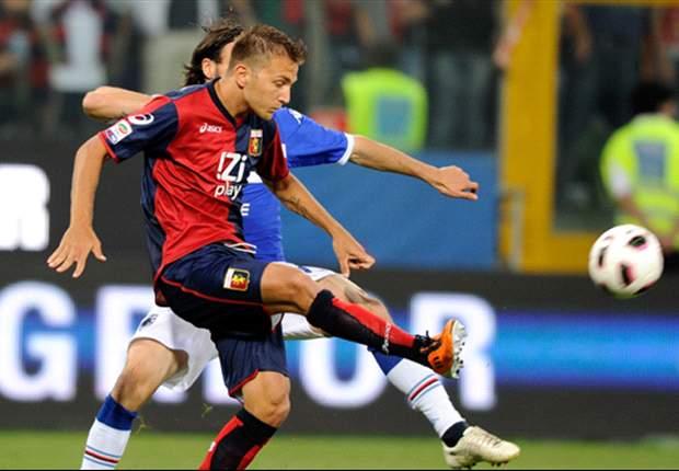 "Scommessopoli, Genoa-Samp derby combinato? L'ultrà rossoblù Leopizzi: ""Zauri mi raccontò di una colletta di 18 giocatori blucerchiati..."""