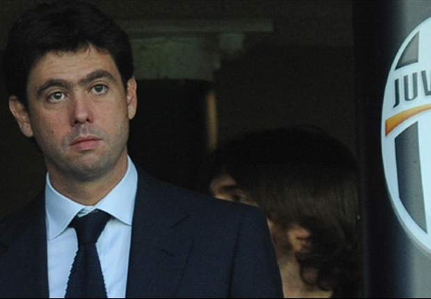 Andrea Agnelli: Juventus have not achieved anything yet