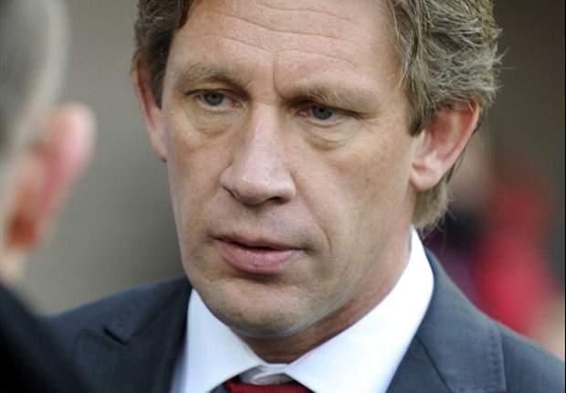 PSV niet verrast over EL-plannen UEFA