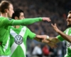 Arminia Bielefeld 0-4 Wolfsburg: Arnold brace helps Hecking's men clinch final berth