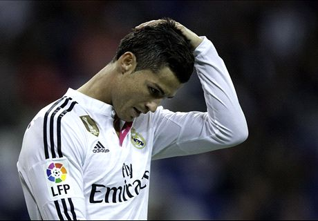 Arbeloa: Ronaldo rage not a problem