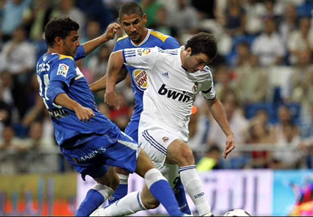 Pedro León, Miguel Torres, Raúl Albiol y otros se enfrentan a sus raíces