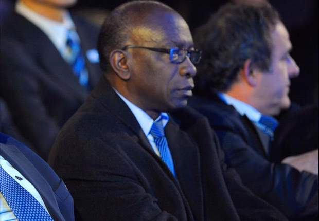 Jack Warner vows to expose Fifa president Sepp Blatter with explosive email
