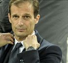 AGRESTI: Allegri's journey from playmaker to hard-nosed coach