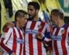 """Simeone: Torres """"nicht von dieser Welt"""""""