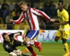 Simeone: Torres quality showed