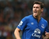 Manchester City v Everton Preview: Barry wary despite first-leg lead