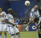 SABETTI: Impact stand tall following tough CCL final defeat