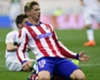Preview: Atletico - Athletic Bilbao