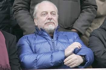 Presiden Napoli: Malam Yang Ajaib