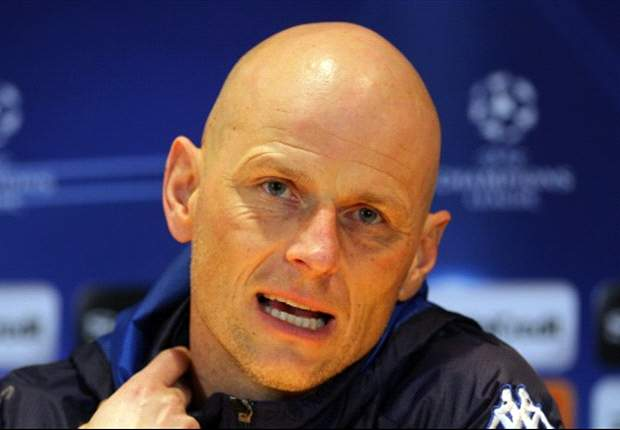 Koln confirm Stale Solbakken as new coach for next season