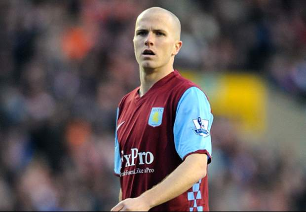 Report: Aston Villa opens up negotiations for Borussia Monchengladbach and United States international midfielder Michael Bradley
