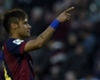 I hope Neymar surpasses me - Ronaldo