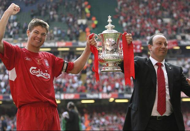Why Benitez return would be a step back for Liverpool