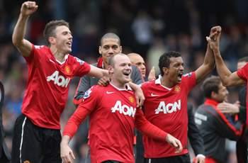 Chris Smalling: Manchester United Terlalu Lama Gagal Di Piala FA