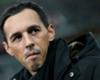 Nach zwei Kieferbrüchen: Düsseldorfs Pinto beendet Karriere