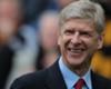 Arsene Wenger gewann mit dem FC Arsenal 13 Titel