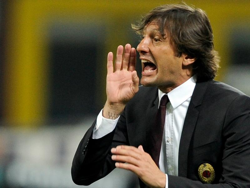 """Lannuncio di Leonardo: """"Vicino a un ritorno nel mondo del calcio"""""""