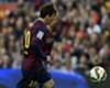 Messi's Panenka the best ever