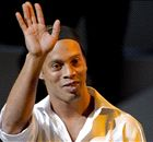 """Efeito Assis: Ronaldinho ser """"odiado"""""""