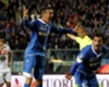 Empoli 4-2 Napoli: Three own goals as Benitez's men see Champions League hopes dented