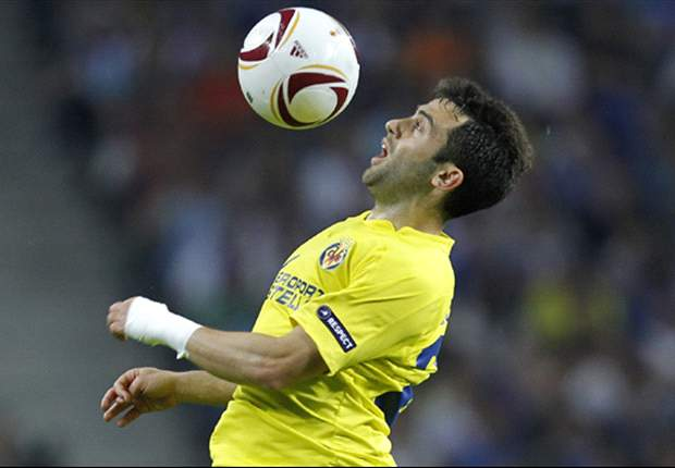 Juventus have made enquiries for Tottenham target Giuseppe Rossi - agent