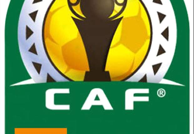 Caf lifts ban on Mauritania