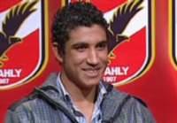 أحمد نبيل