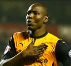 Bournemouth agree Afobe deal